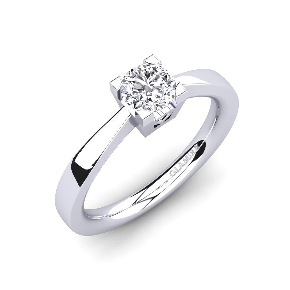 Glamira Ring Calmar 0.5 crt