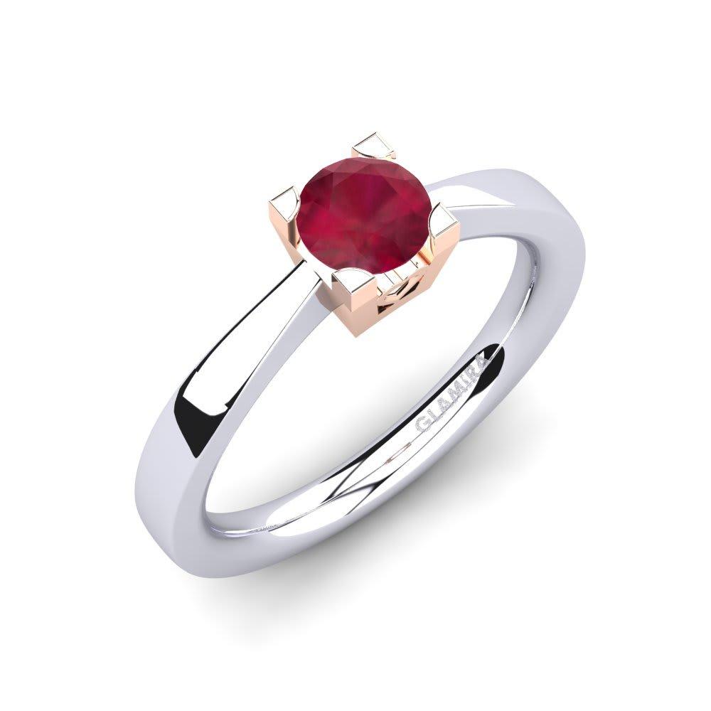 GLAMIRA prsten Calmar