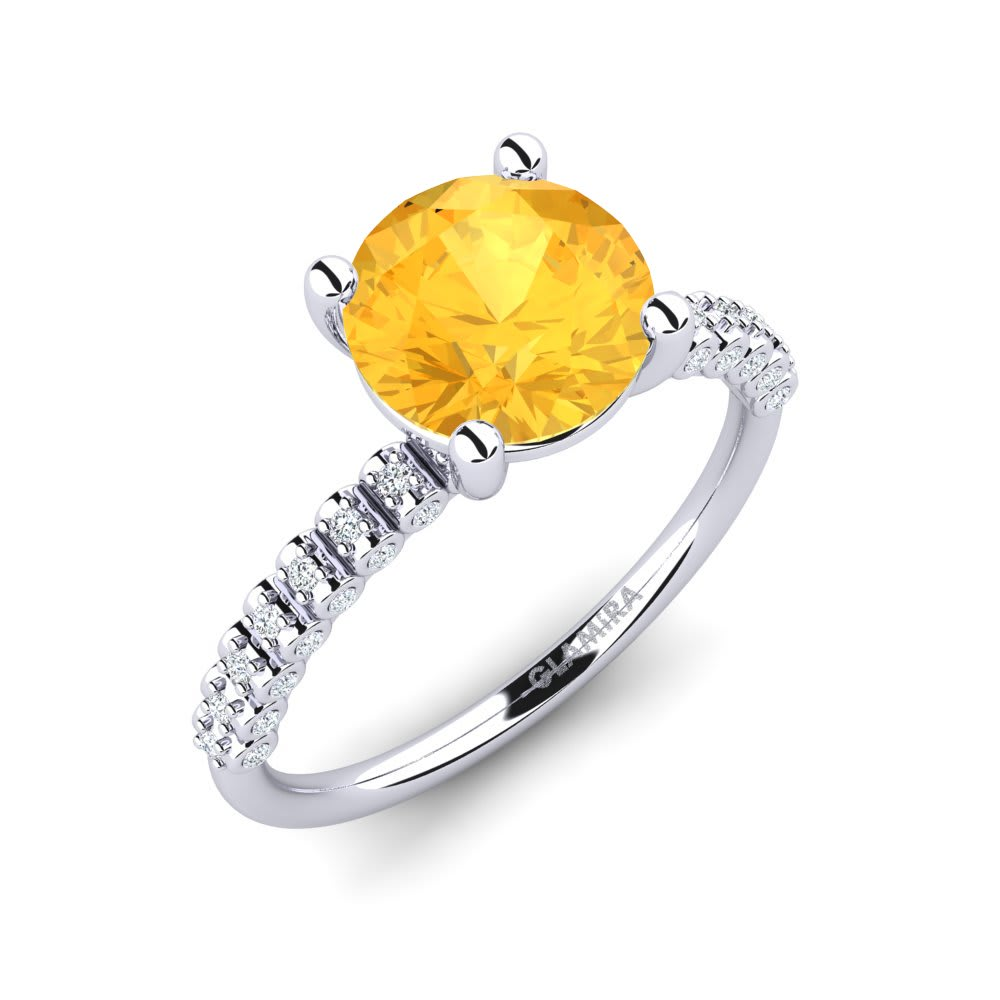 Glamira Ring Cannoli 2.0 crt