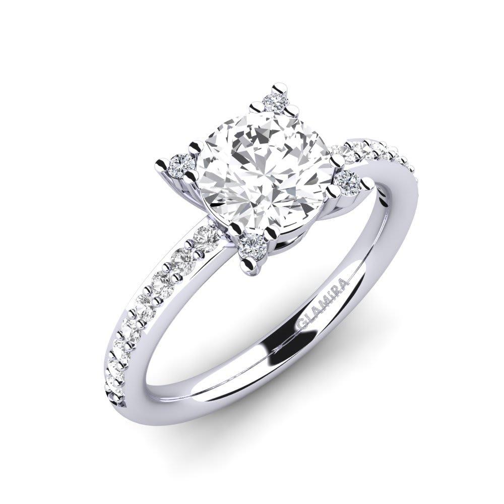 Glamira Ring Eglontina 1.25 crt