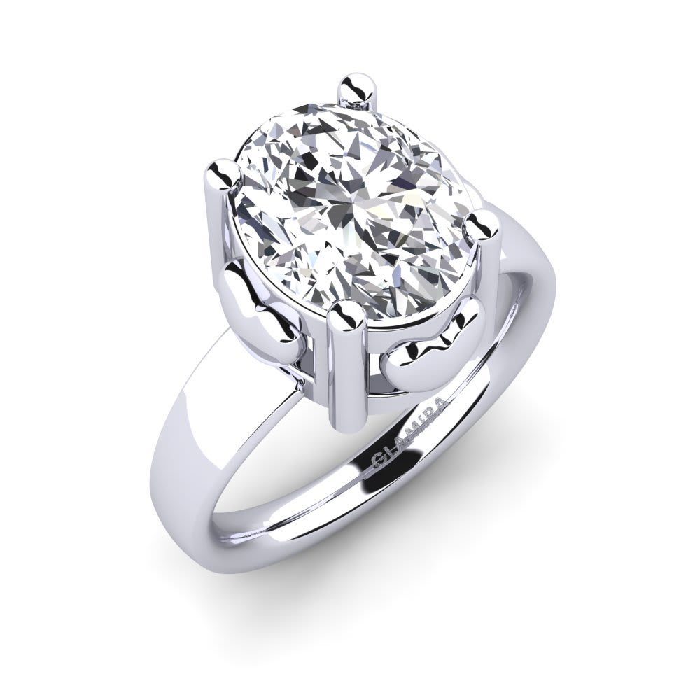 Glamira Ring Jeralee 2.4 crt