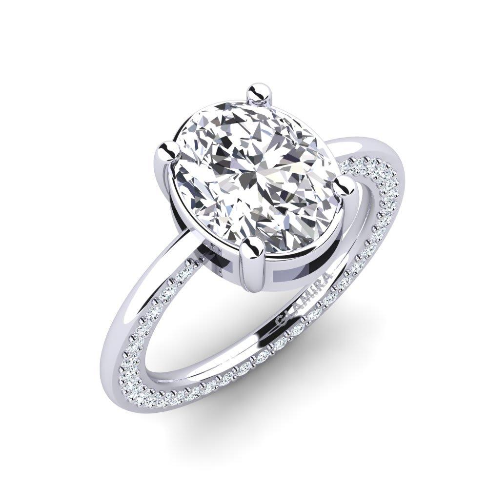 GLAMIRA Ring Jokina