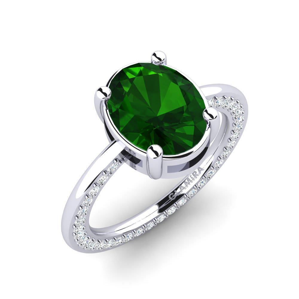 Glamira Ring Jokina 2.4 crt