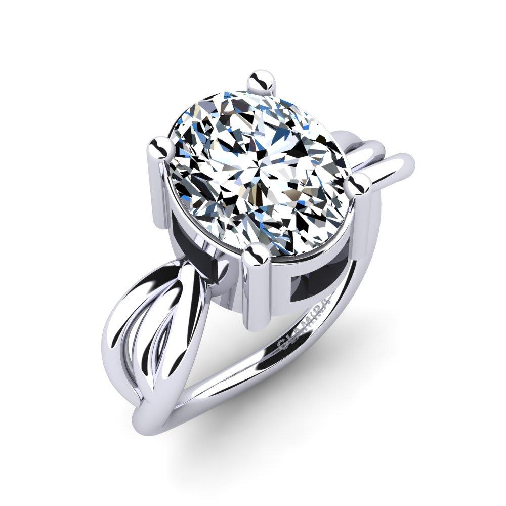 GLAMIRA Ring Lezina