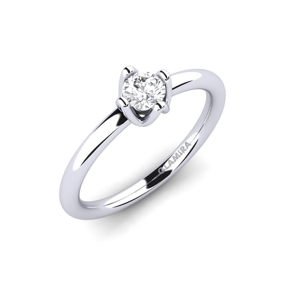 Glamira Ring Loredana 0.25 crt