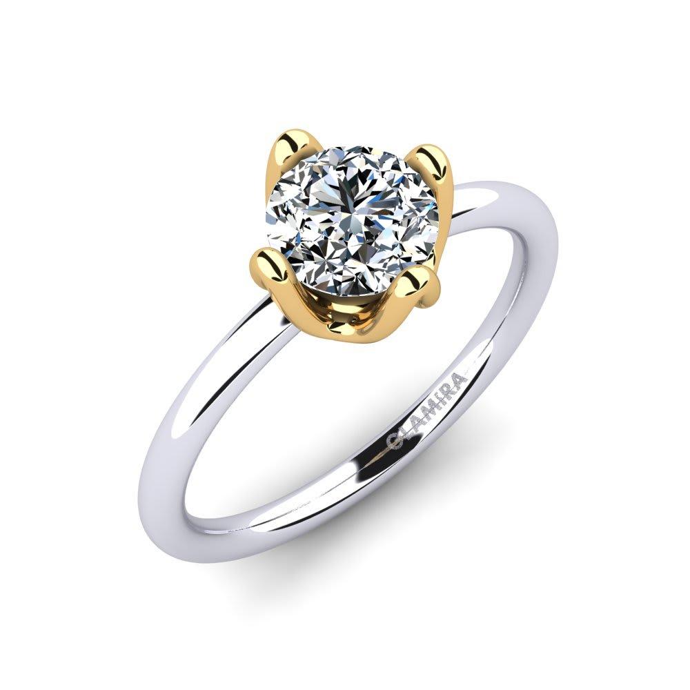 Glamira Ring Loredana 1.0 crt