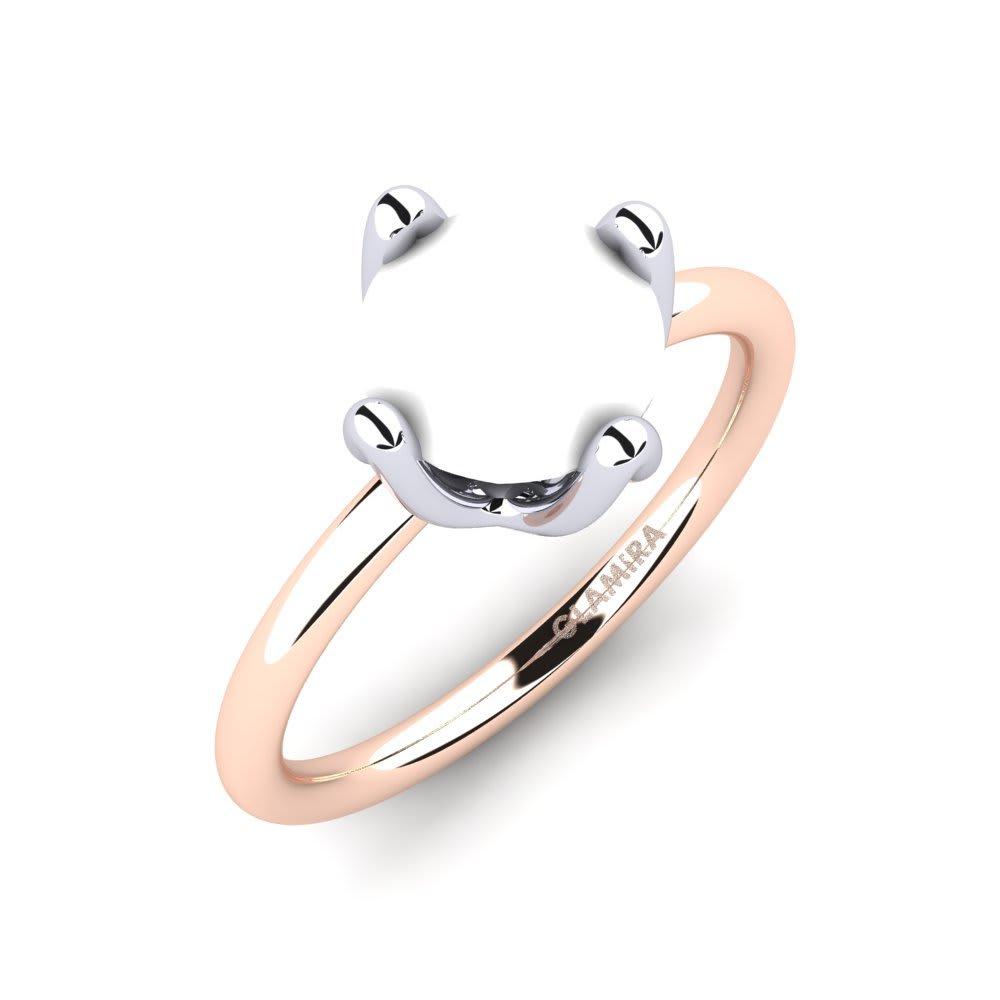 Glamira Ring Loredana 2.0 crt