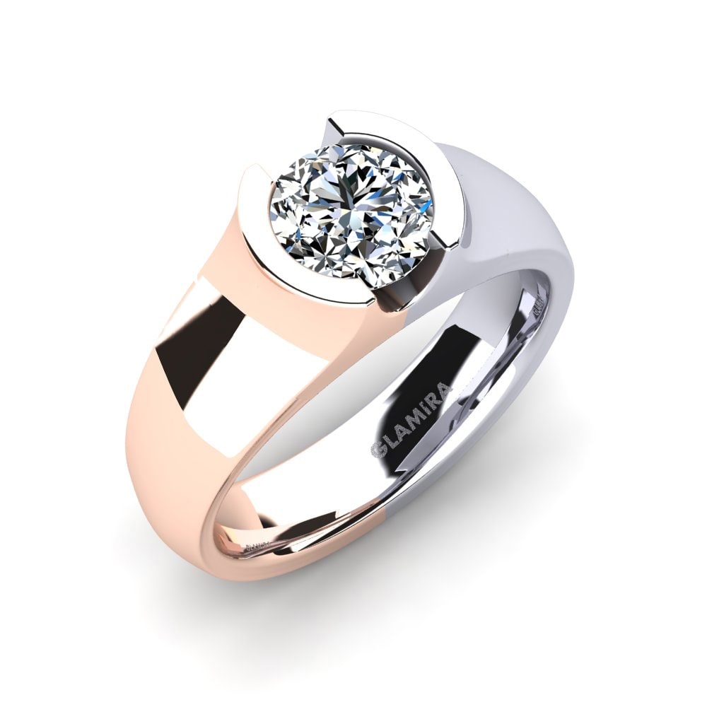 Glamira Ring Sabrina 1.0 crt