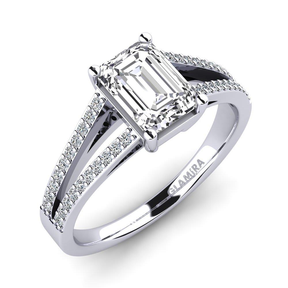 GLAMIRA Ring Nubita