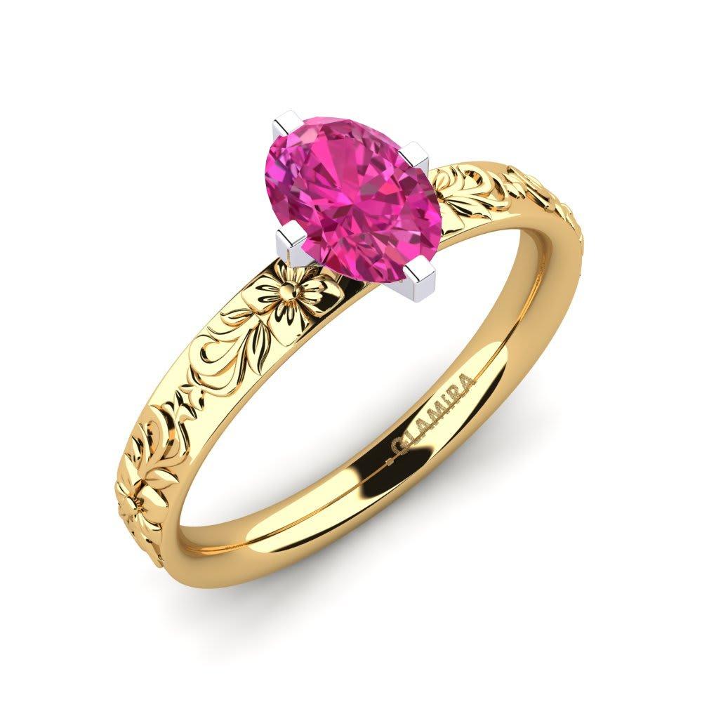 GLAMIRA Ring Oectra