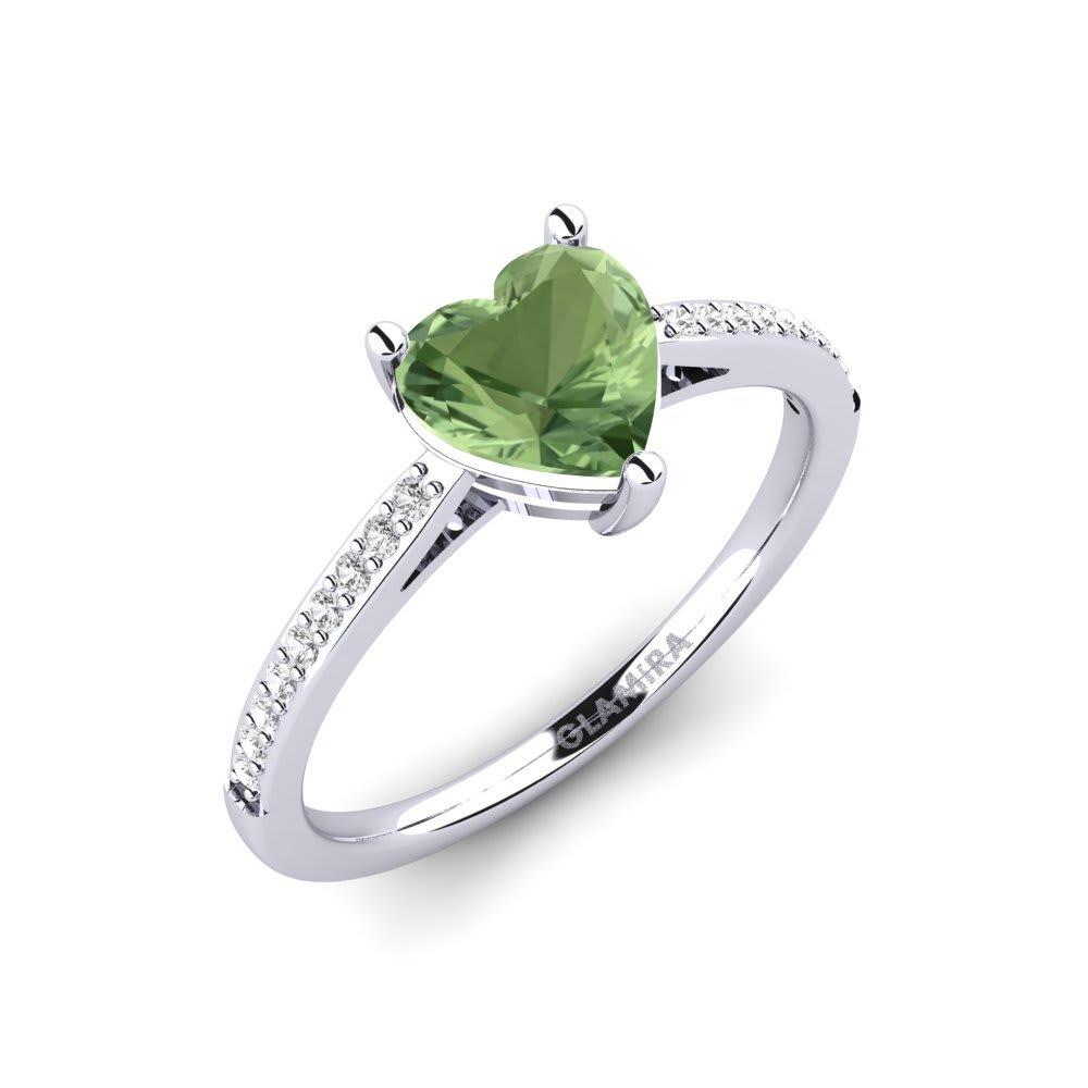 GLAMIRA Ring Oleysa