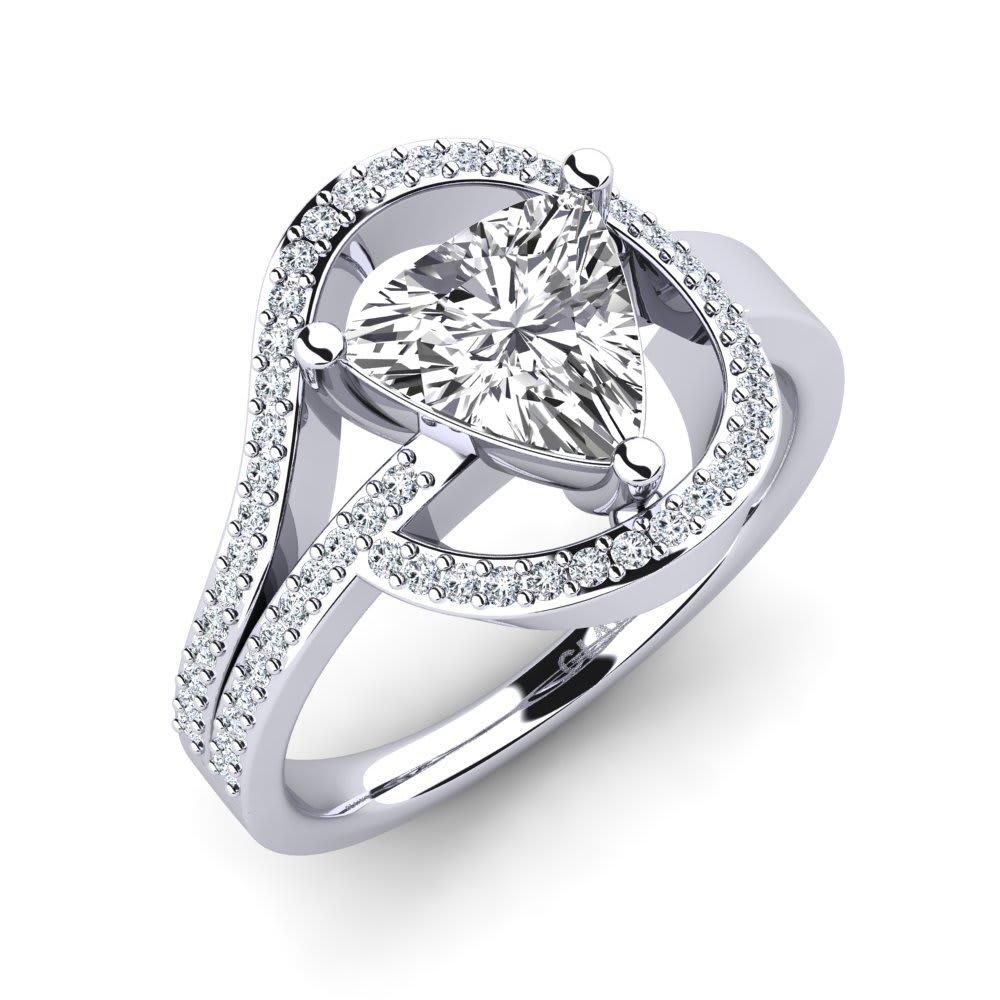 Glamira Ring Ondine