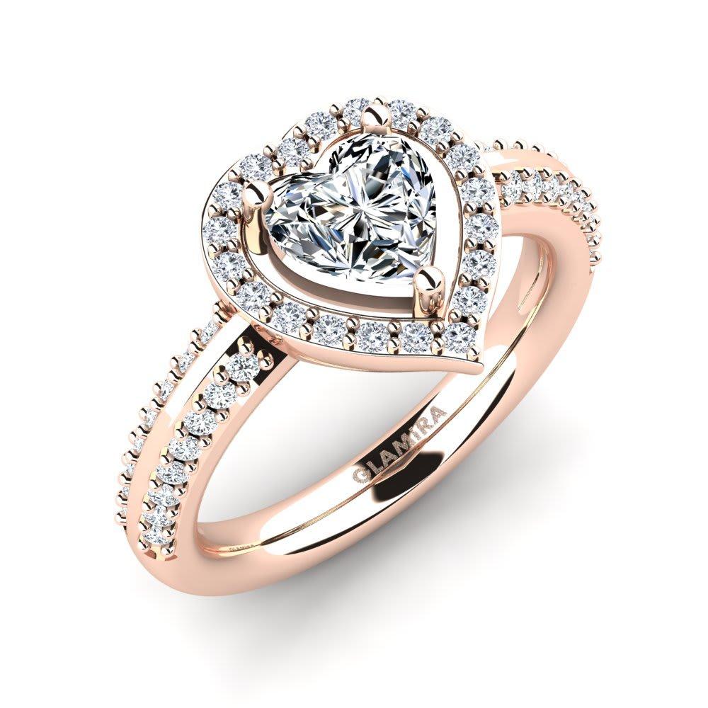 GLAMIRA Ring Pemangile