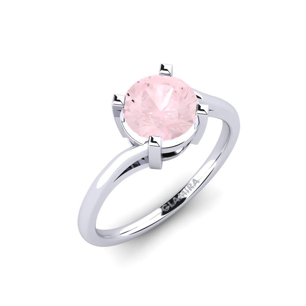 Glamira Ring Radmilla