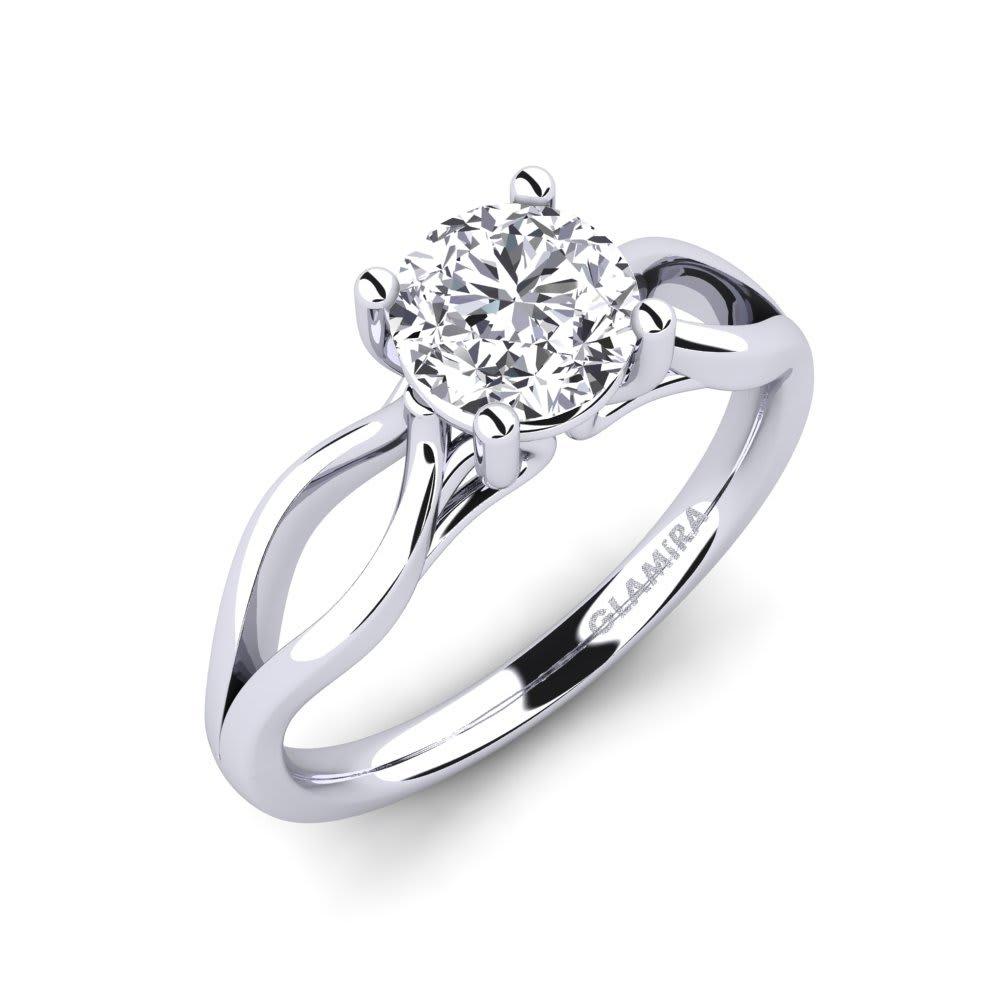 Glamira Ring Rayanne