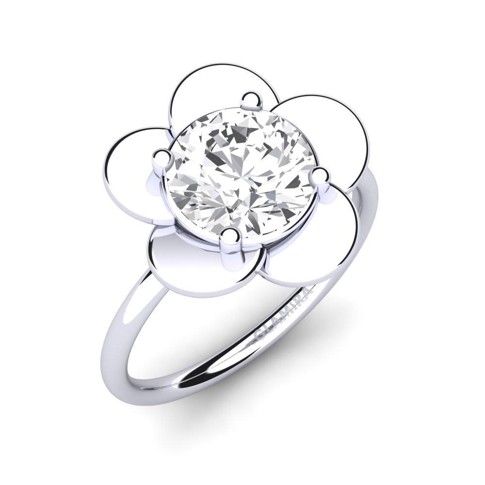 Glamira Ring Ronnica