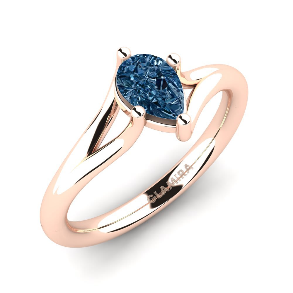 GLAMIRA Ring Rosalind