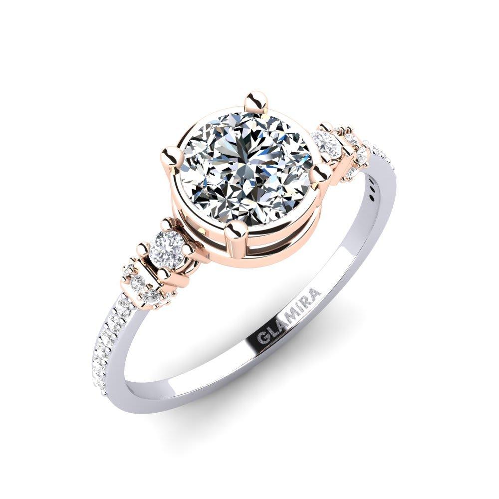 Glamira Ring Roselyn