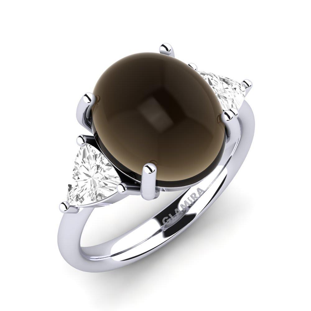 Glamira Ring Ryenne
