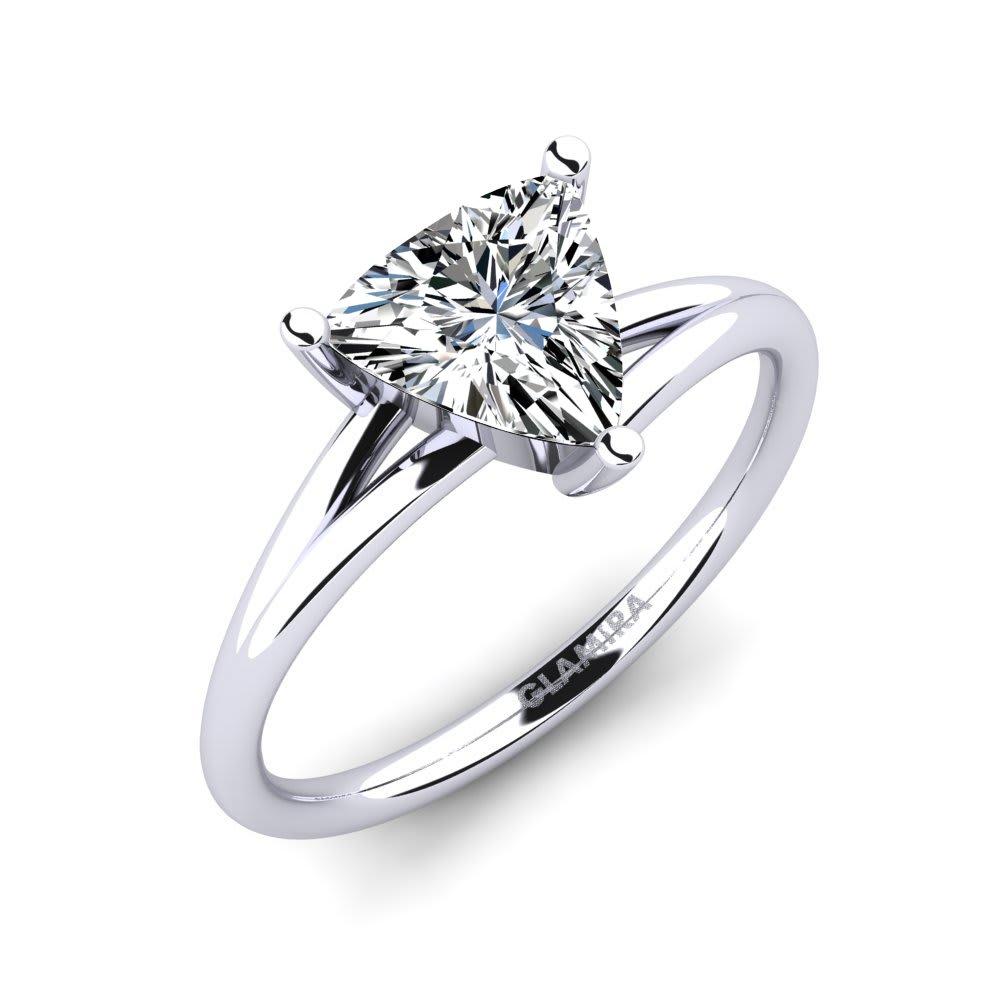 Glamira Ring Saletta
