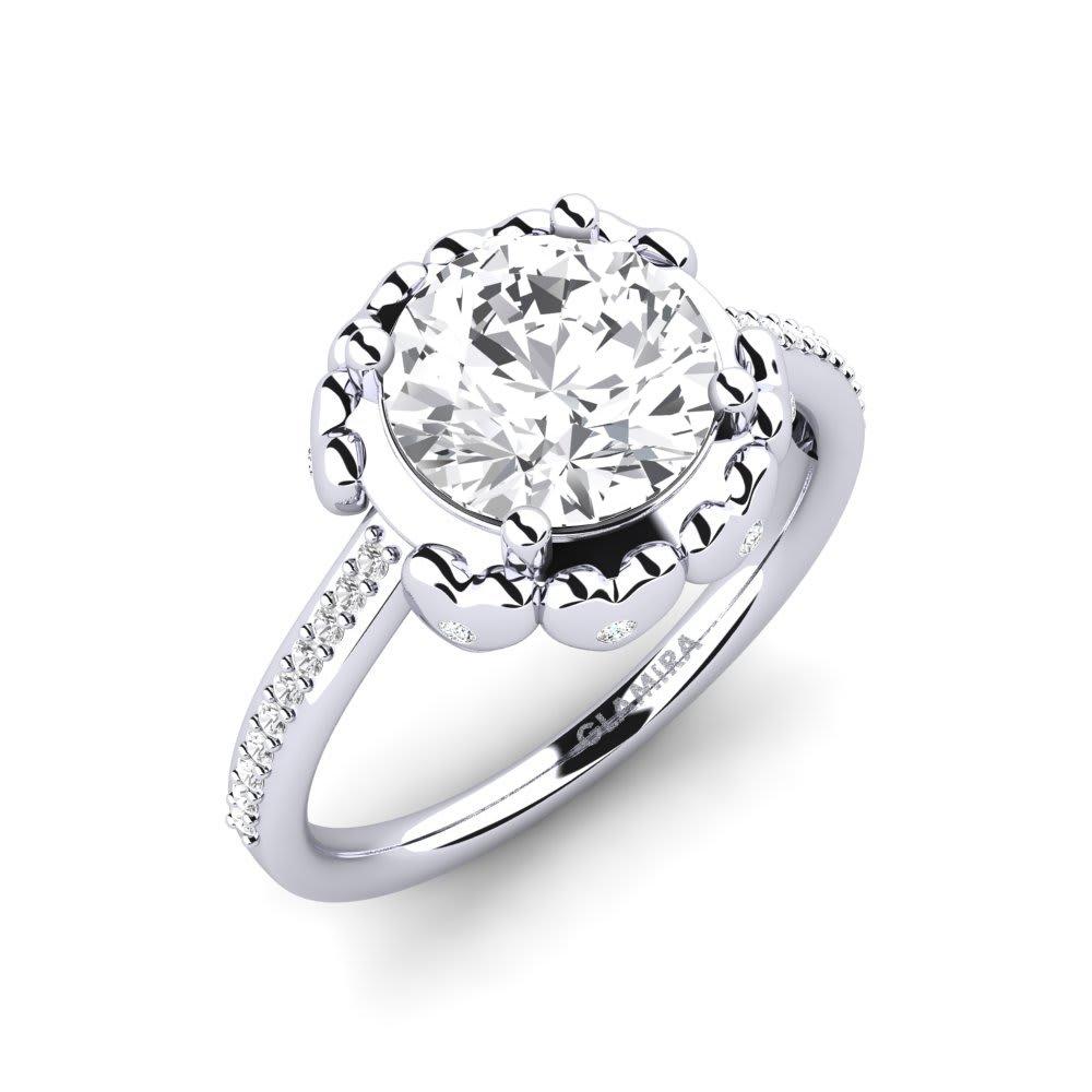 Glamira Ring Samina
