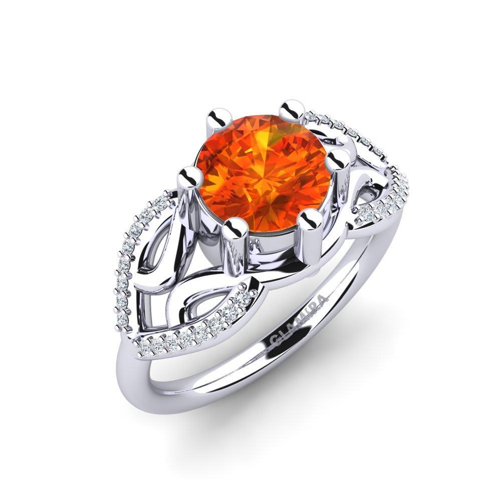 Glamira Ring Sandrine