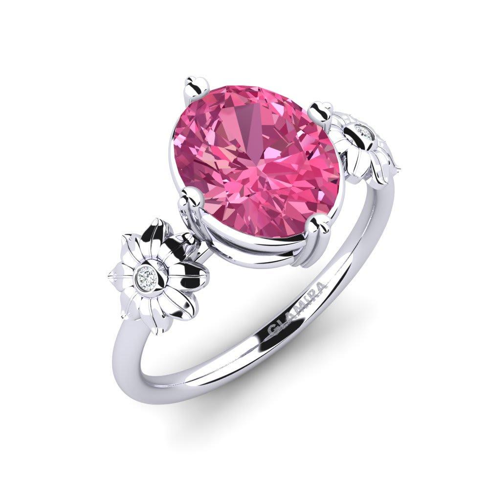 GLAMIRA Ring Saona