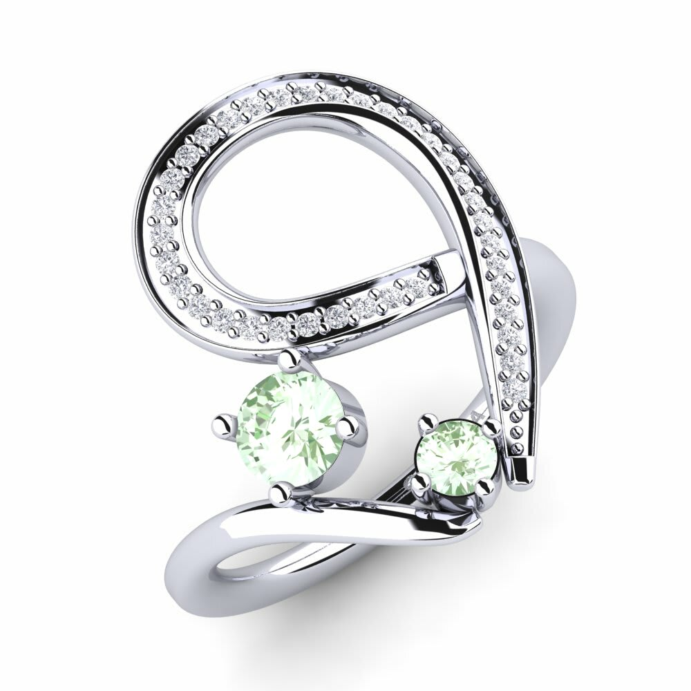Glamira Ring Sempronia