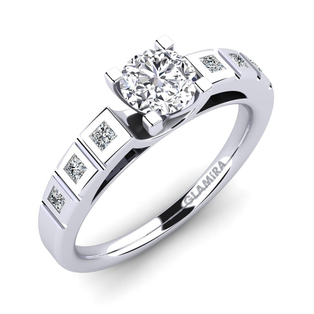 GLAMIRA Ring Sensonia