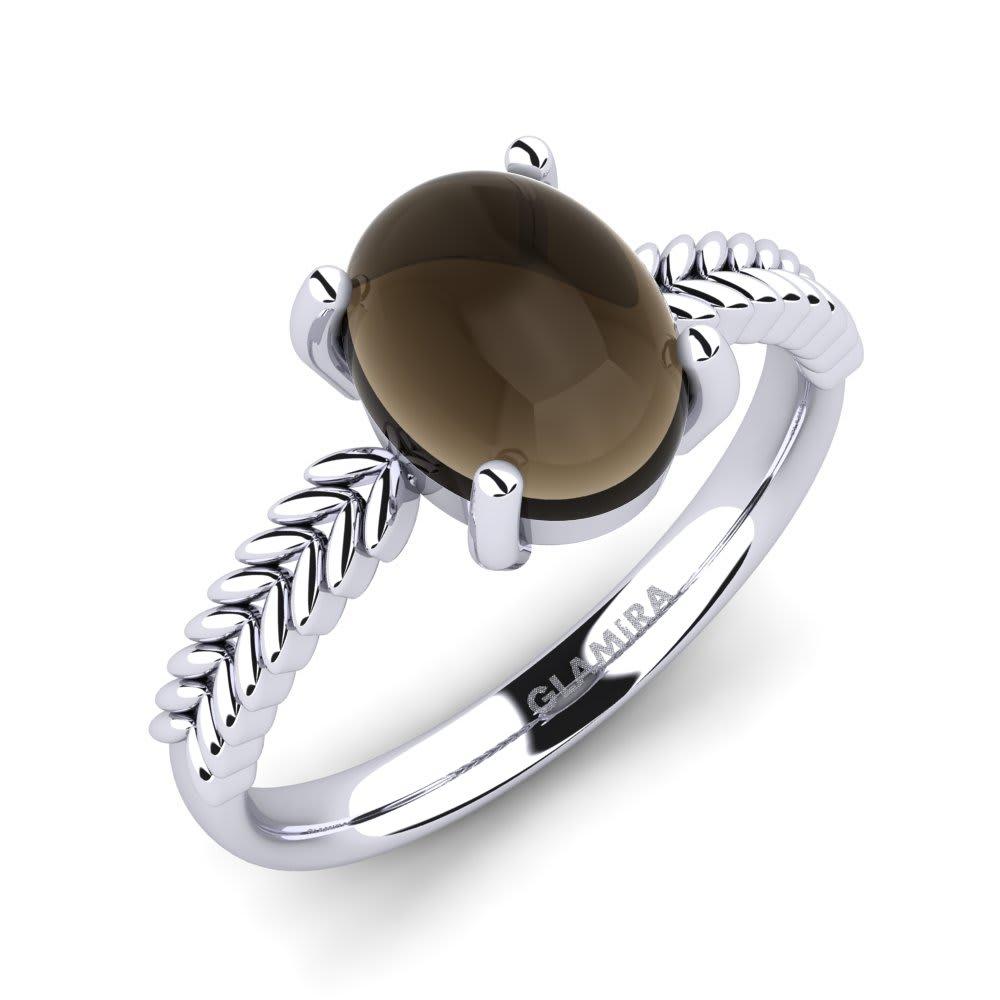 Glamira Ring Senta