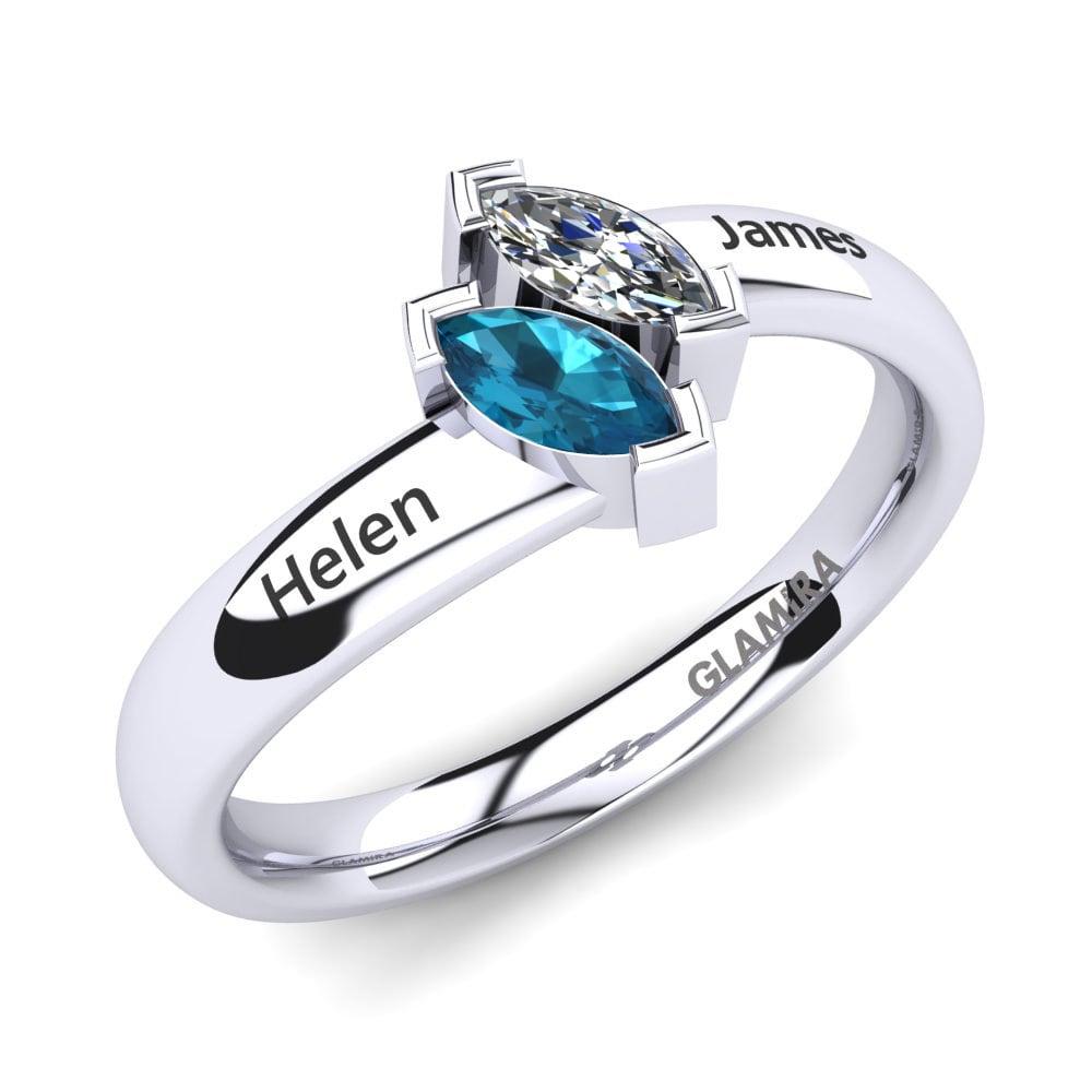 GLAMIRA Ring Sharina