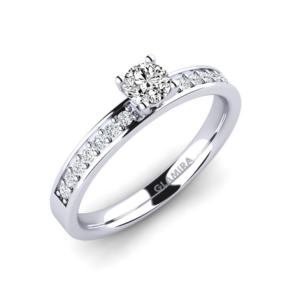 GLAMIRA Ring Sheiletta
