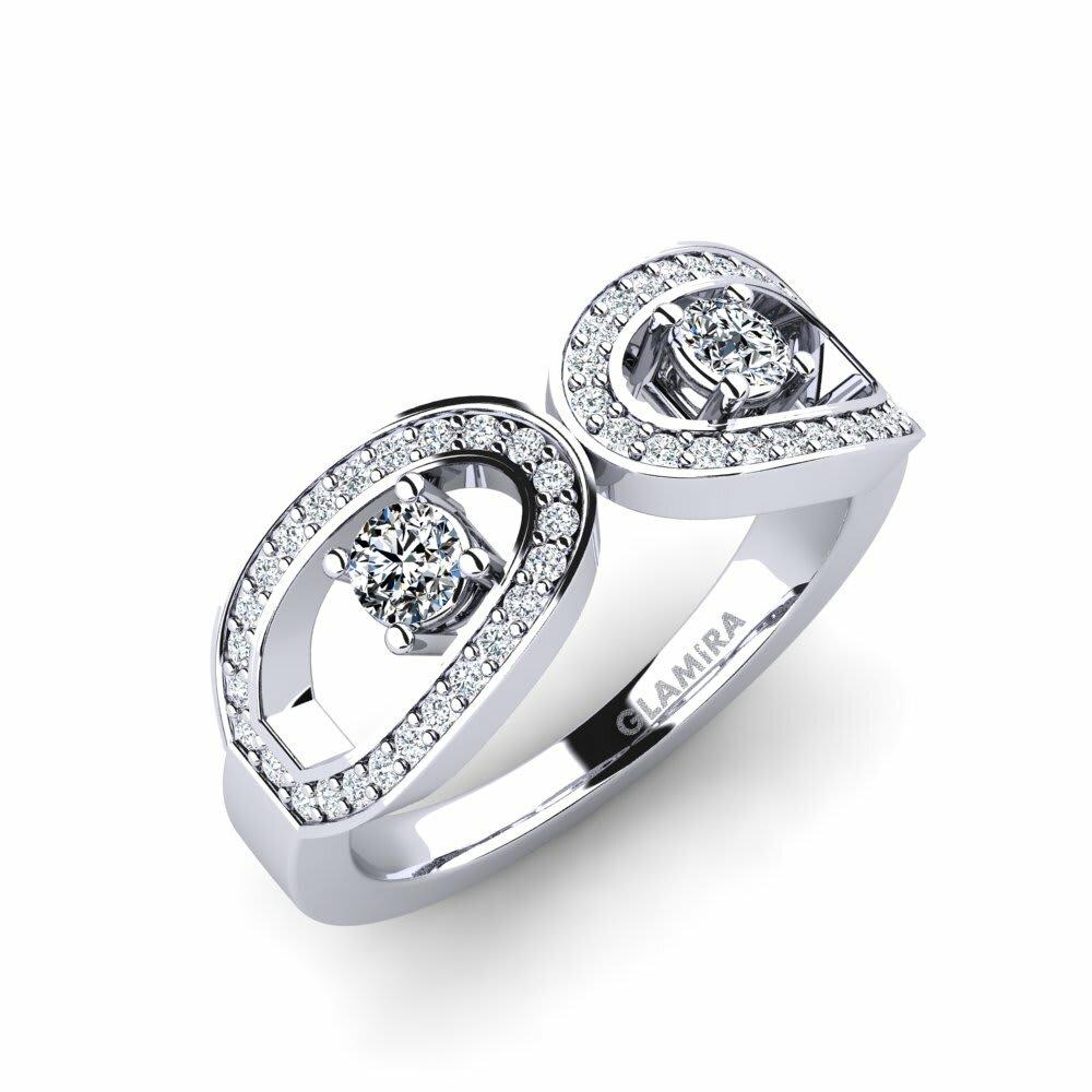 GLAMIRA Ring Sherdin