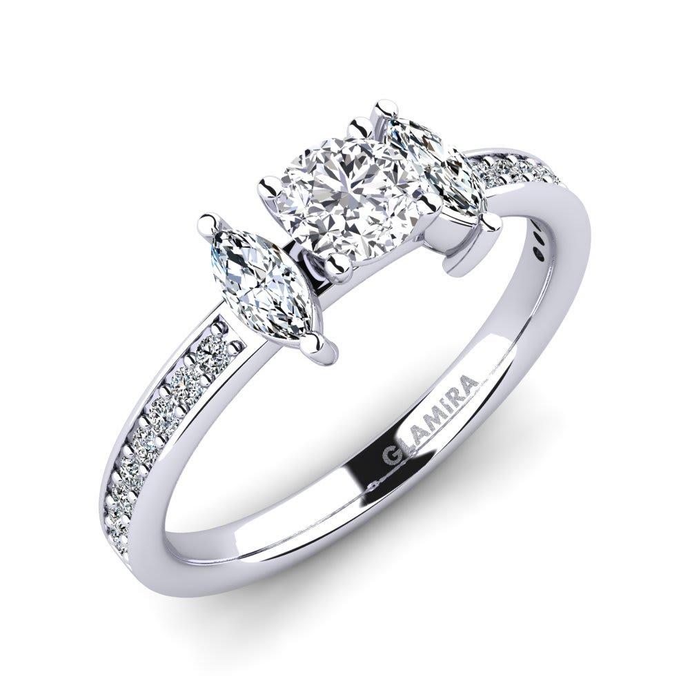 GLAMIRA Ring Sherona