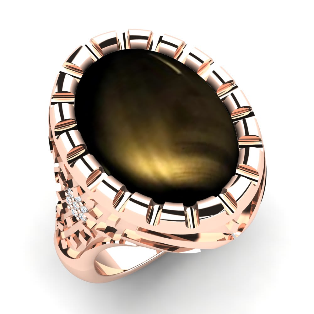 Glamira Ring Shilow