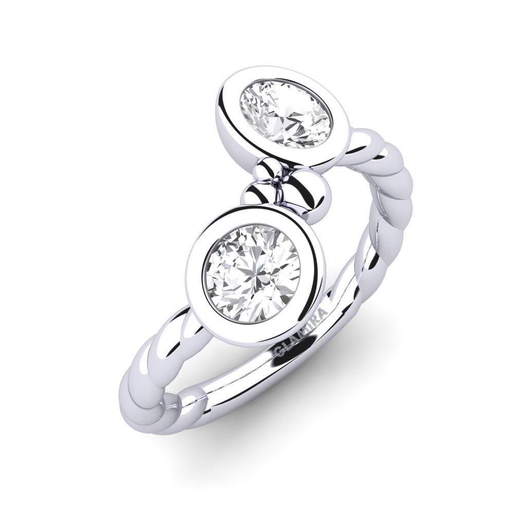Glamira Ring Shizelle