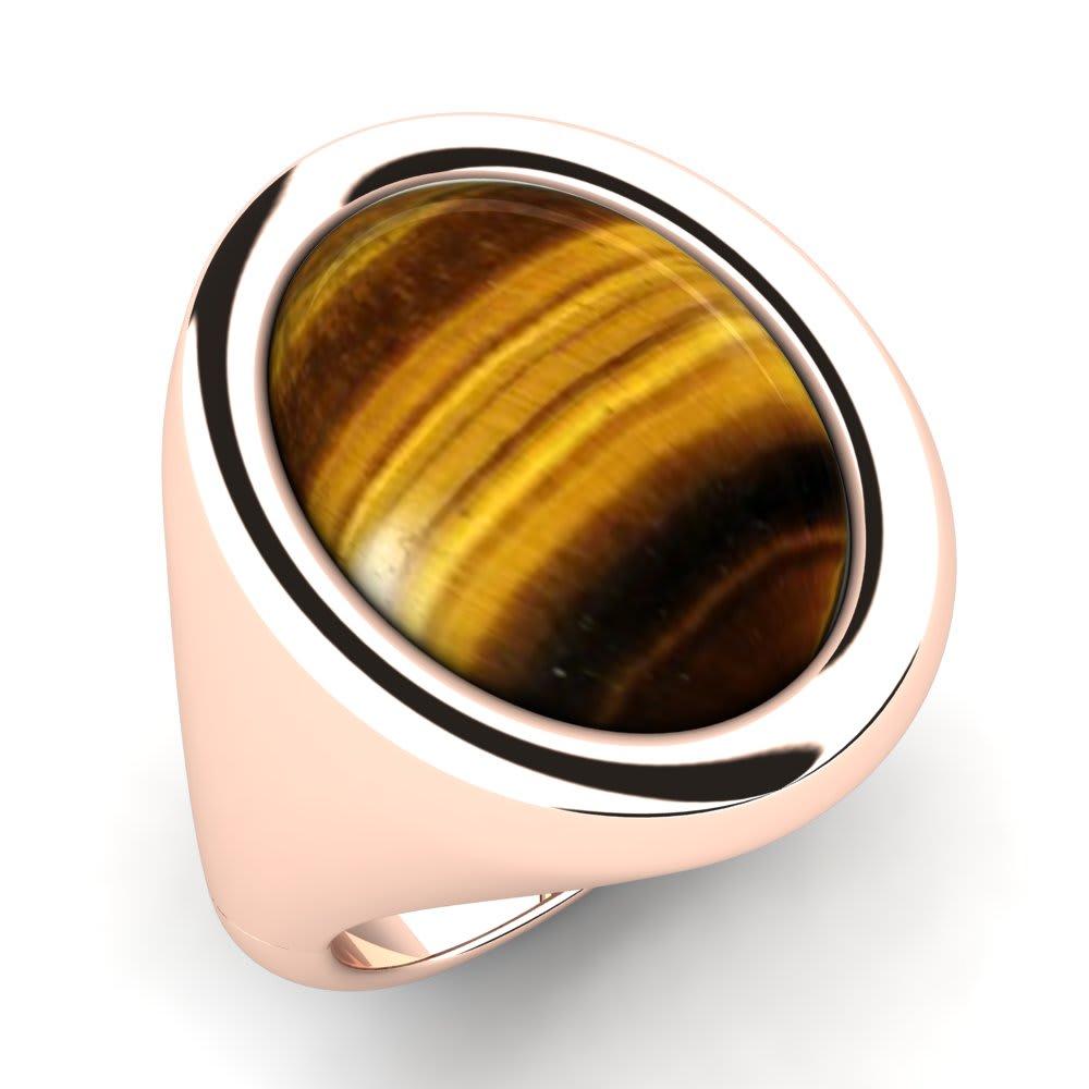 Glamira Ring Sidario