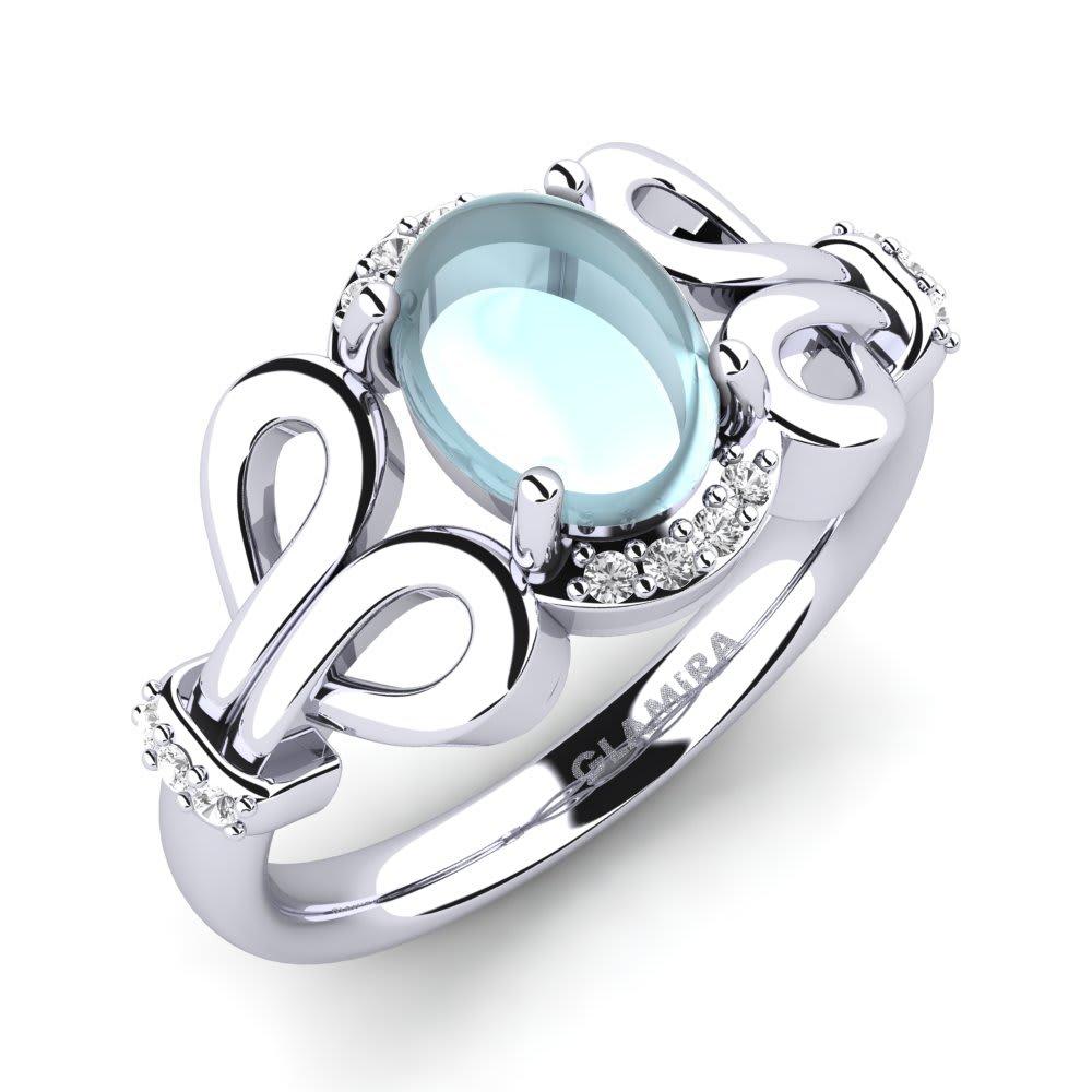 Glamira Ring Silione