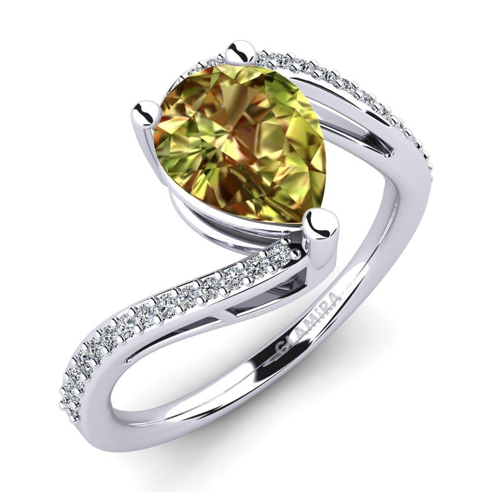 GLAMIRA Ring Sivania