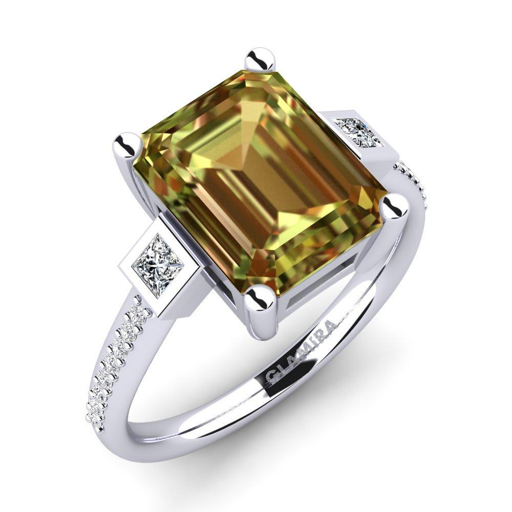 GLAMIRA Ring Sohniel