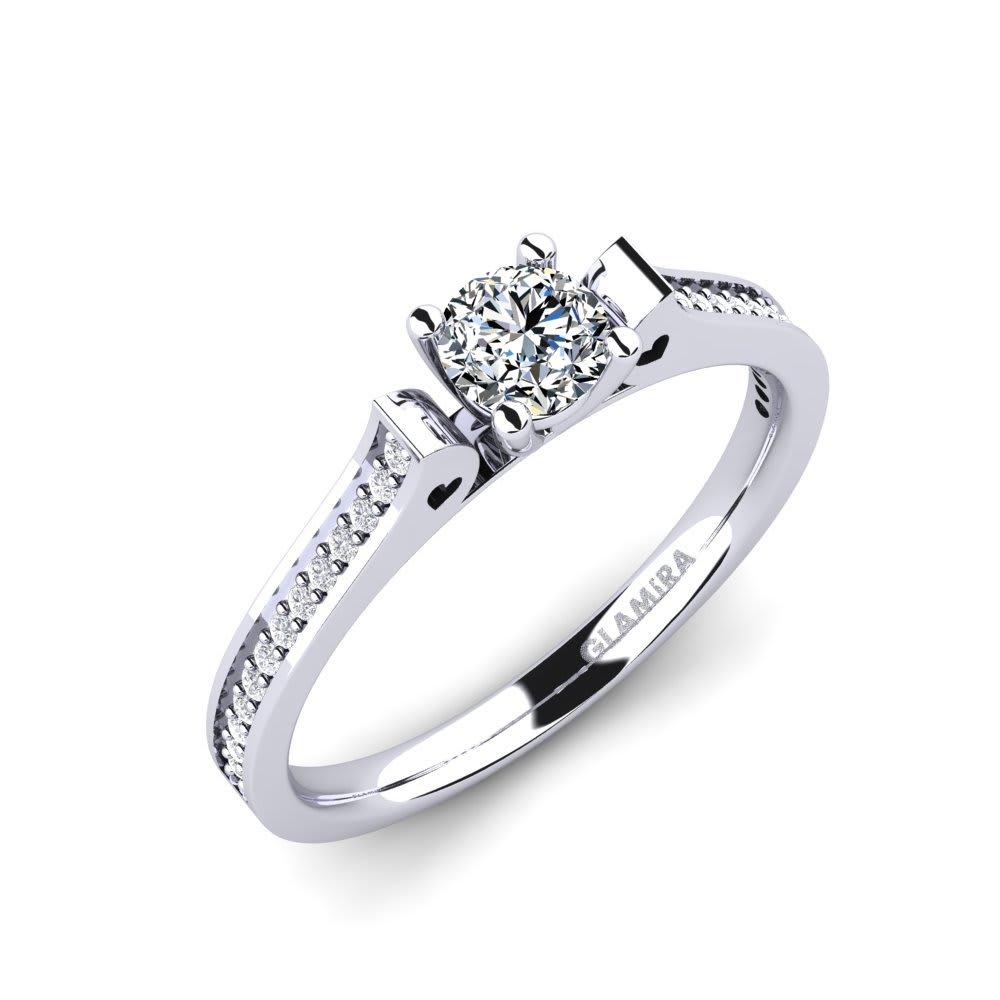 Glamira Ring Souline