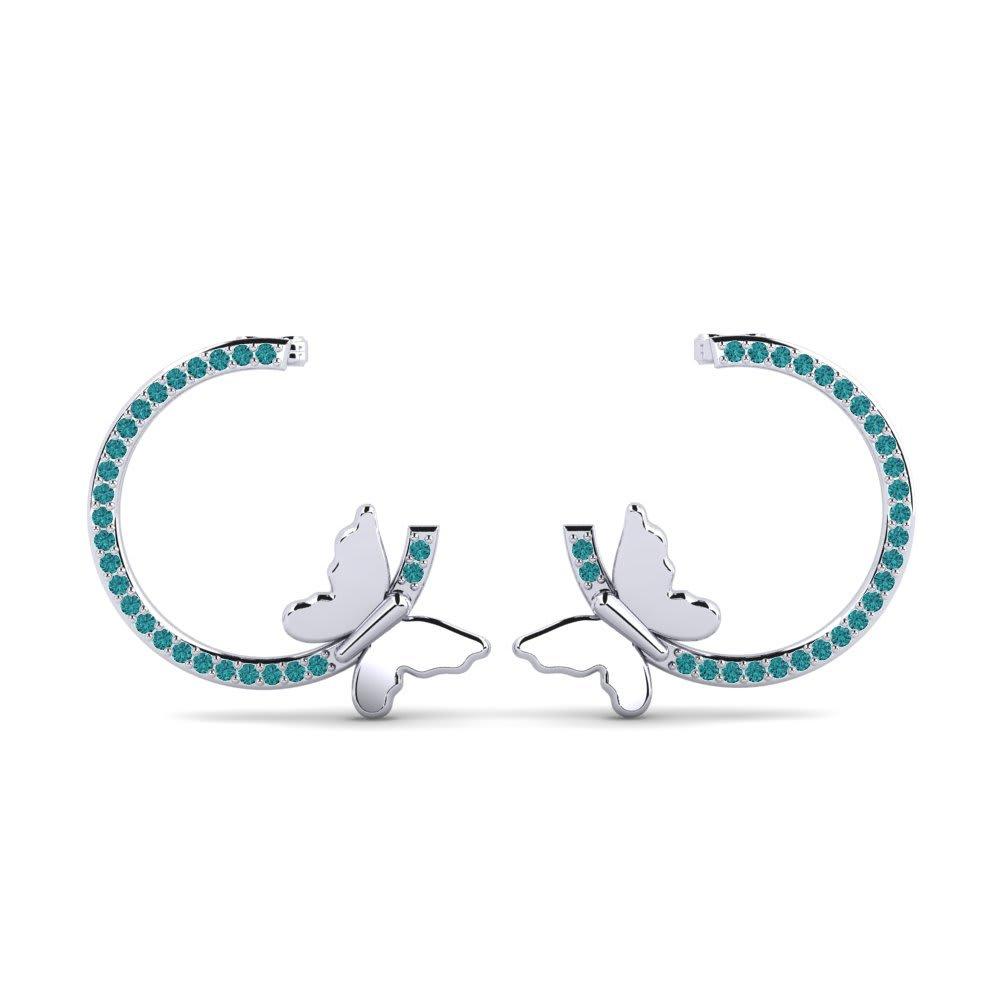 GLAMIRA Earring Spica
