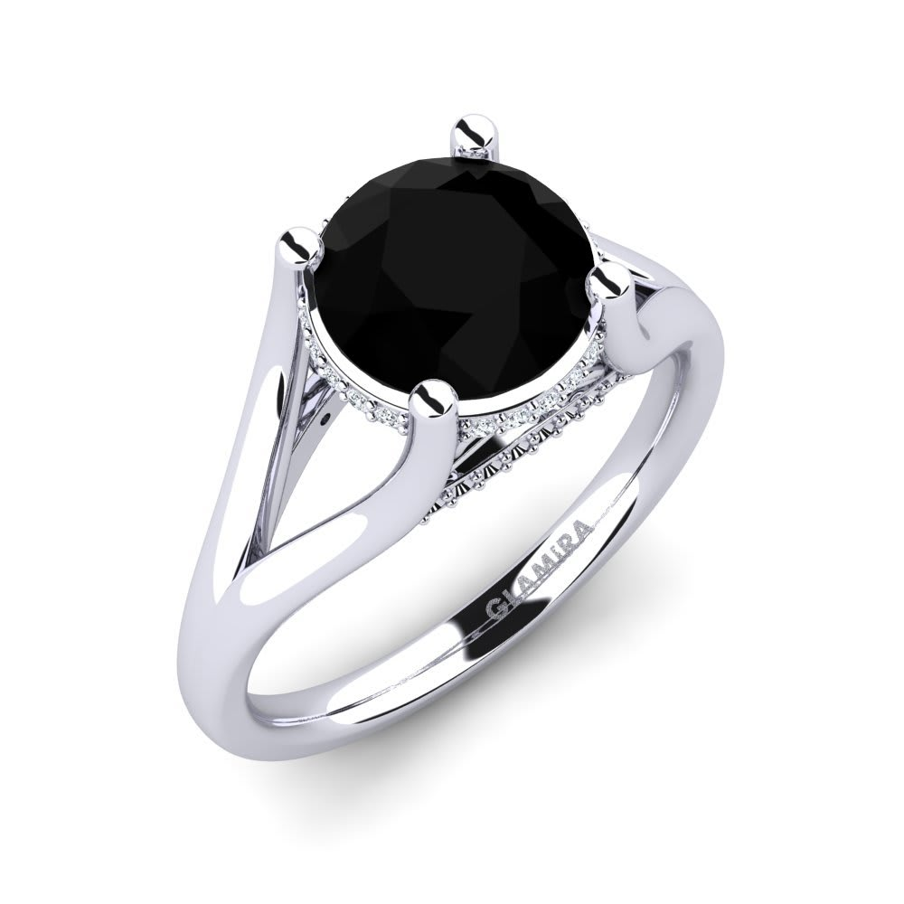 Glamira Ring Stacia
