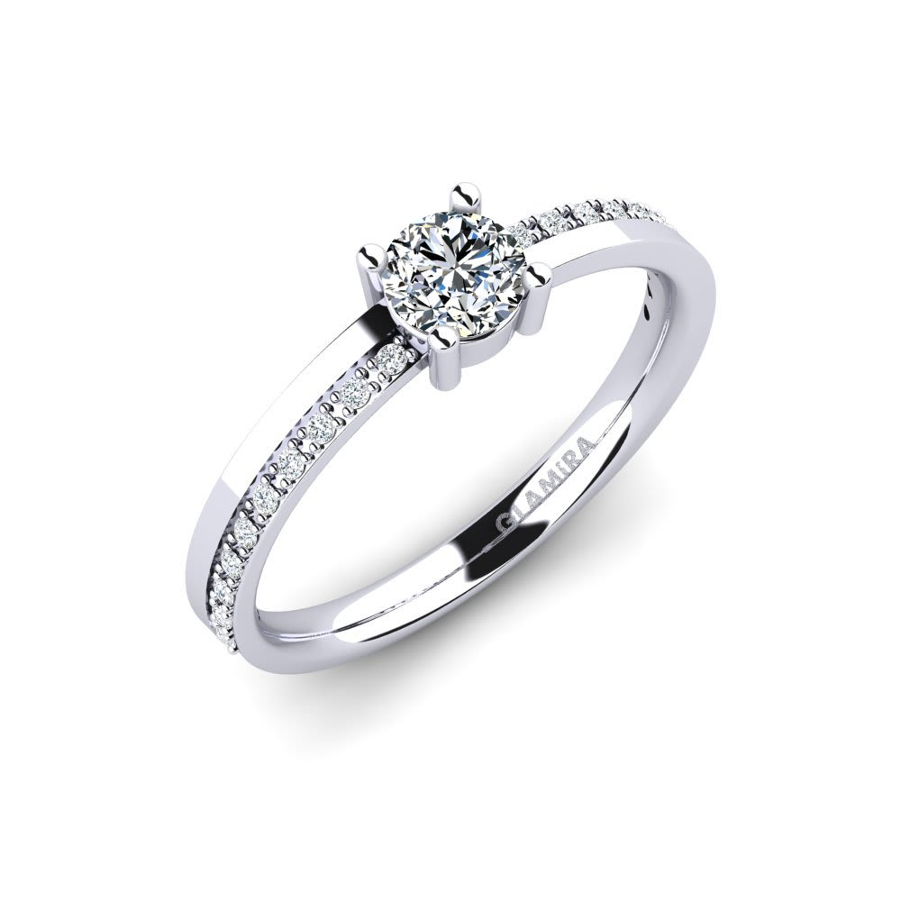Glamira Ring Starila