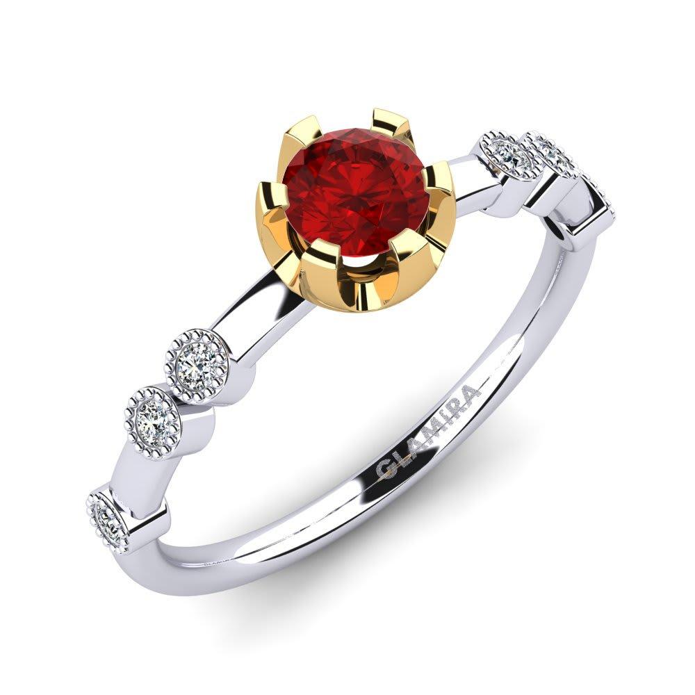 GLAMIRA Ring Stasiya
