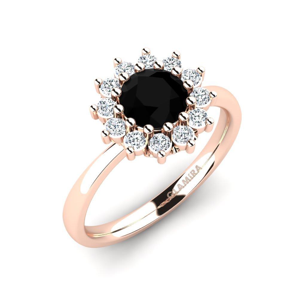 Glamira Ring Staska