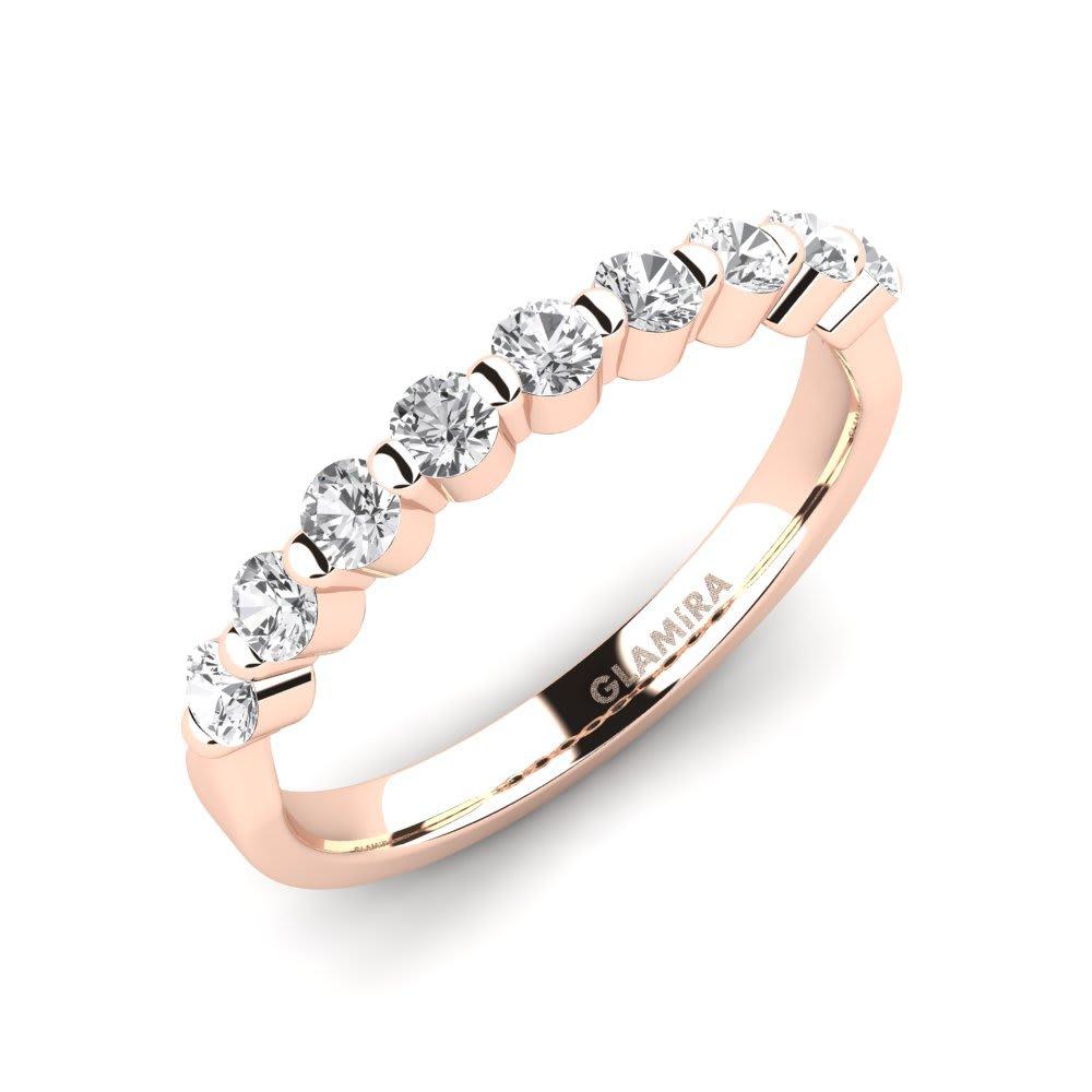 GLAMIRA Gyűrű Tamriel