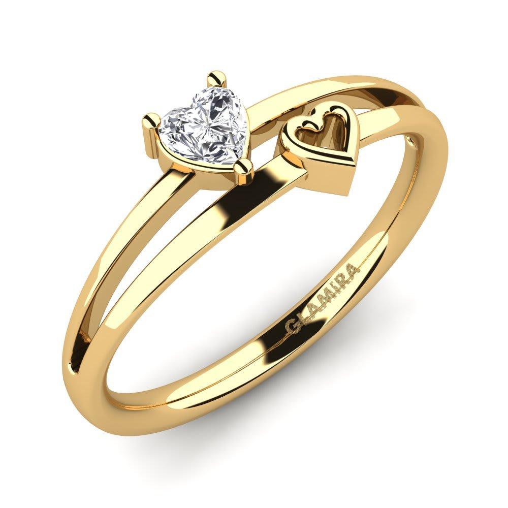 GLAMIRA Ring Tanazia