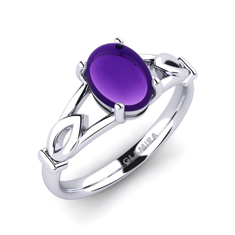 Glamira Ring Tenora