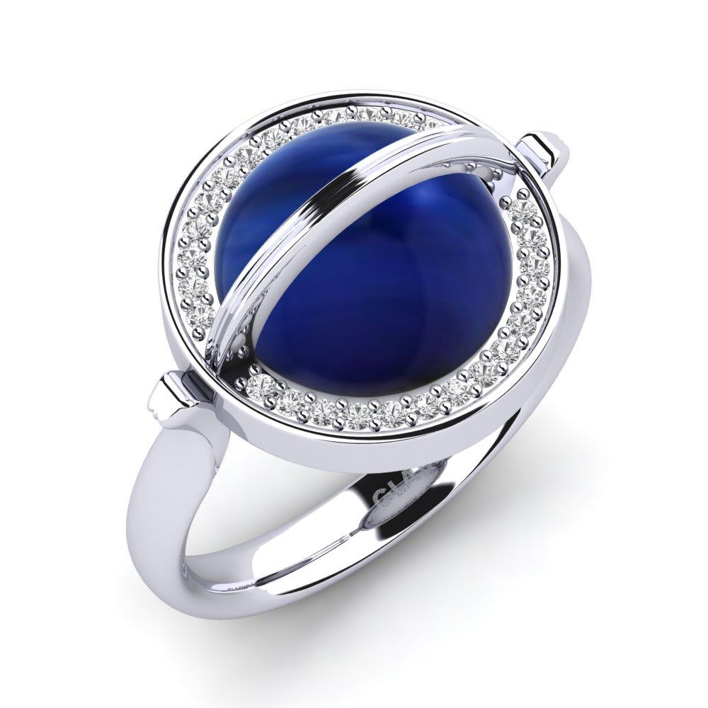 Glamira Ring Terelle